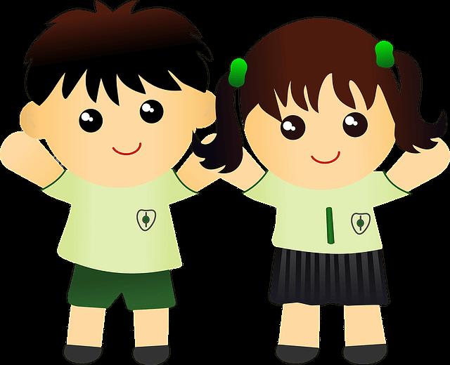 Family and Friends - Tiếng Anh cho bé 5-7 tuổi - Tốc độ Nhanh 2x - ANH NGỮ WS