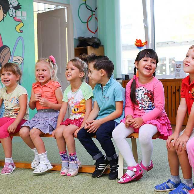 Family and Friends - Tiếng Anh cho bé 5-7 tuổi - Tốc độ THẦN TỐC 5x-8x - ANH NGỮ WS