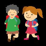 Luyện Thi A1 Movers - Tiếng Anh dành cho bé 8-10 tuổi - Tốc độ Thông thường- ANH NGỮ WS