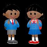 Luyện Thi A2 Flyers - Tiếng Anh cho bé 9-11 tuổi - Tốc độ Thông thường - ANH NGỮ WS