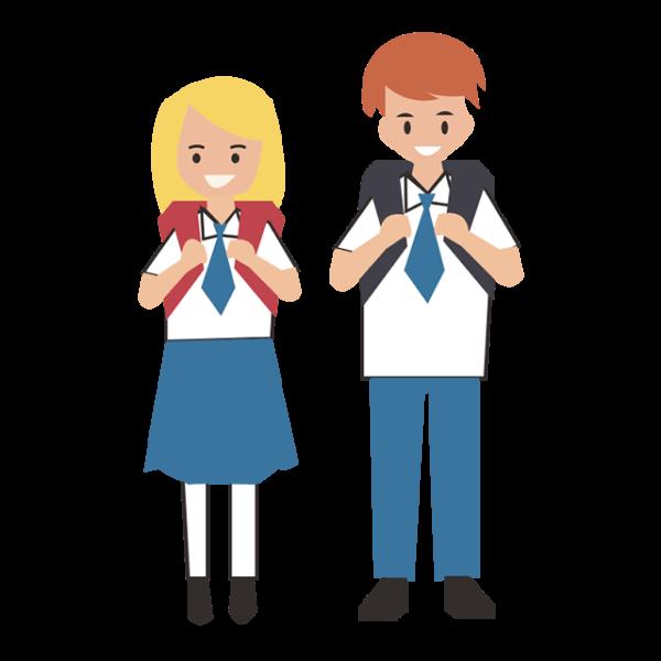 Luyện Thi A2 KEY (KET) - Tiếng Anh cho bé 10-12 tuổi - Tốc độ Thông thường - ANH NGỮ WS