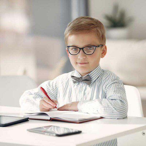 Luyện Thi Chứng Chỉ A1 Movers - Tiếng Anh cho bé 6-8 tuổi - Tốc độ Nhanh 2x - ANH NGỮ WS