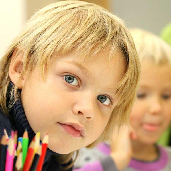 Pre A1 Starters - cho bé 6-8 tuổi - Tốc độ Nhanh 2x - ANH NGỮ WS