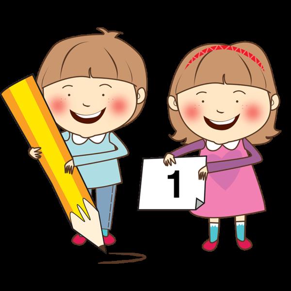 Pre A1 Starters - cho bé 6-8 tuổi - Tốc độ Thông thường - WS