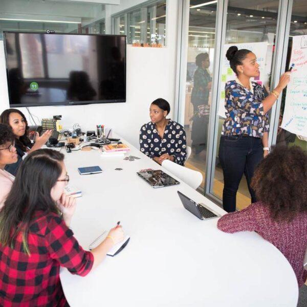 TOEIC 500-600 - Tiếng Anh cho sinh viên, người đi làm - Tốc độ Thông thường - ANH NGỮ WS