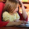Tiếng Anh - Trẻ Em - Online